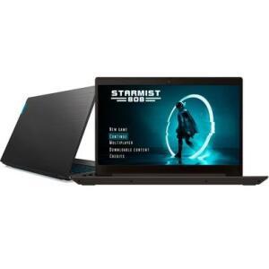 Notebook Gamer Lenovo Ideapad L340, Intel Core i5 NVIDIA GeForce GTX 1050