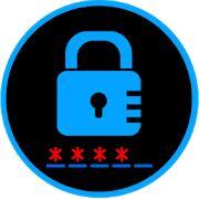 [App] The Ridder Password Safe Gratis