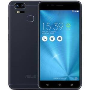 Smartphone Asus Zenfone Zoom S 32GB | R$989