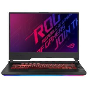 Notebook Asus ROG Strix G i7-9750h 16 GB RAM RTX 2080 8 GB SSD 512 GB