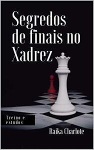 eBook - Segredos de Finais no Xadrez