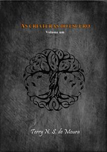 eBook - As Criaturas do Escuro