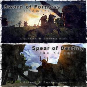 (PS Plus) Game Epic Adventure Bundle - PS4