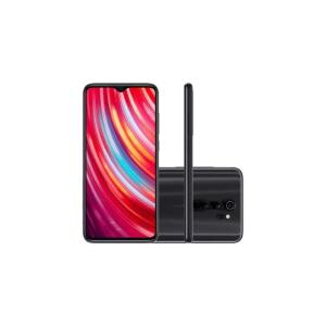 Smartphone Xiaomi Redmi Note 8 Pro 64GB 6GB RAM Global Desbloqueado R$1457