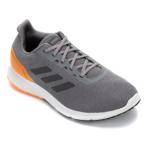 Tênis Adidas Cosmic 2 Masculino - Mescla