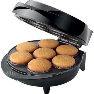 Cupcake Mondial Pratic 1000W CK-01 110V - R$68