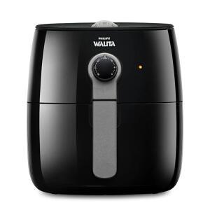 [AME R$739] Turbofryer Philips Walita - R$1232