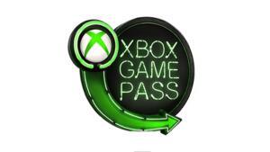 Gift Card XBOX Gamepass 12 Meses