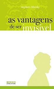 eBook: As vantagens de ser invisível | R$9