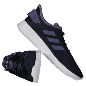 Tênis Adidas Refine Feminino Marinho