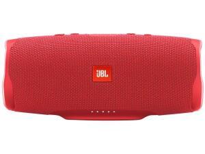 Caixa de Som Bluetooth JBL Charge 4 à Prova dÁgua- R$ 567