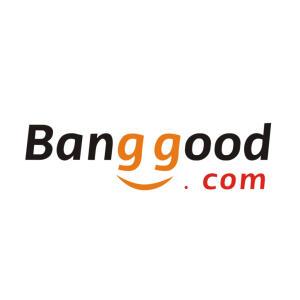 Banggood oferece reembolso do seguro tarifário para o Brasil