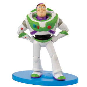Seleção de Bonecos Mattler Toy Story 4