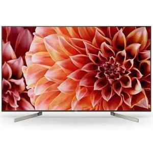 """Smart TV 4K Sony LED 55"""" com X-Motion Clarity, 4K X-Reality Pro XBR-55X905F - R$3.619"""