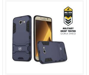 Capa Armor para Samsung Galaxy A5 2017 - Gorila Shield | R$60