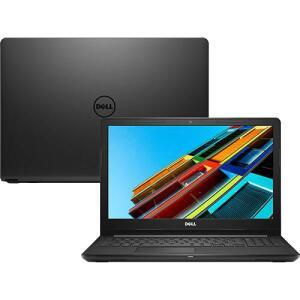 [R$1728 AME + CC SUB] Dell Inspiron i15-3567-A30P i5 4GB 1TB | R$2.160