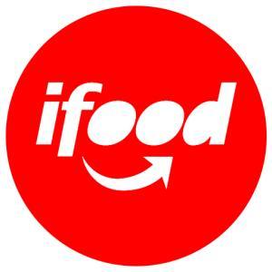 Coca-cola dá entrega grátis no Ifood