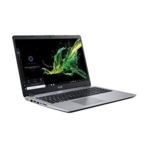 "Notebook Acer Aspire 5 A515-52G-522Z Intel Core i5 8ª geração 8 GB RAM SSD 512GB GeForce MX130 2GB Tela 15.6"" HD Win 10"