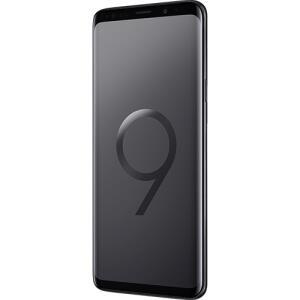 [2135 com AME] [APP] Smartphone Samsung Galaxy S9+ 128GB - R$2178