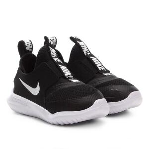 Tênis Infantil Nike Flex Runner TD - R$86