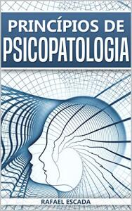 eBook | Princípios de Psicopatologia