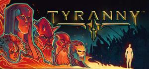 Tyranny Standard Edition (PC) | R$ 29 (50% OFF)