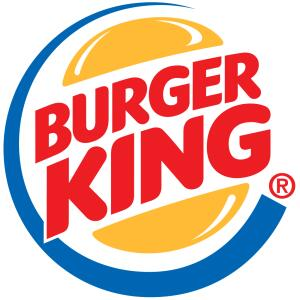 Burger King dá lanche grátis a gamers que completarem desafios no jogo Fifa