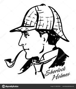 Sherlock Holmes- Obra Completa- ebook grátis em inglês