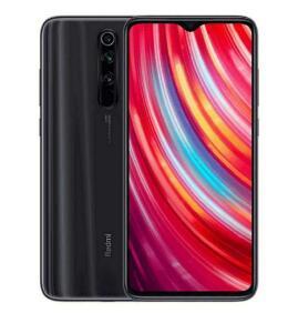 Smartphone Xiaomi Redmi Note 8 Pro 64GB MINERAL GRAY - GLOBAL | R$1.443