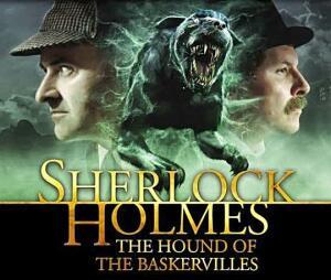 Sherlock Holmes: o Cão dos Baskervilles Ebook Grátis