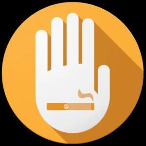 Quit Smoking Tracker GOLD - Stop Smoking App