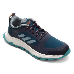 Tênis Adidas Response Trail Feminino | R$218