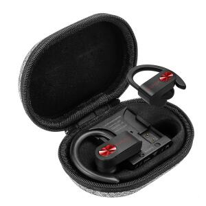 Fone de ouvido Bluetooth BlitzWolf® AIRAUX AA-UM2   R$87