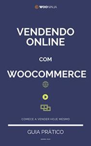 [eBook GRÁTIS] Vendendo Online com WooCommerce