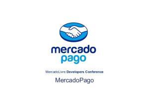 [1º Pagamento] Promoção Mastercard - Mercado Pago - R$ 15 OFF