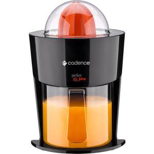 [App] Espremedor Perfect Juice Cadence Esp500 - R$60