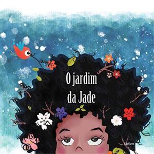 [eBook GRÁTIS] O jardim da Jade