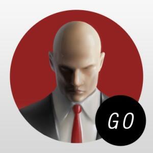 Hitman GO: Definitive Edition - PS4
