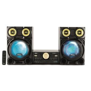 Mini System Ph1800bt - Philco - Bivolt | R$889