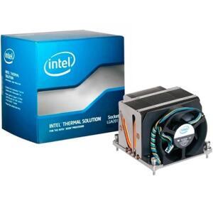 Cooler Server Para Xeon E5-2600 Lga 2011 Bxsts200c Intel | R$99
