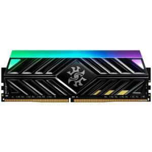 Memória Adata XPG Spectrix D41,RGB, 8GB, 3000MHz, DDR4, CL16 - AX4U300038G16-SB41