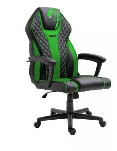 Cadeira Gamer Naja Snake Gaming Reclinável Naja 411 - R$400