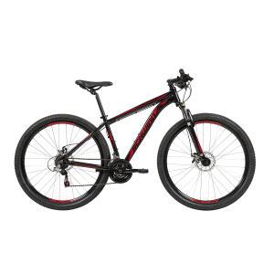 Bicicleta Aro 29 Schwinn 21 Marchas Colorado - R$1100