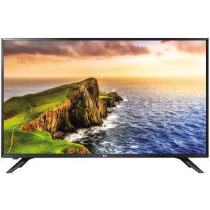 "TV LED 32"" LG 32LV300C.AWZ HD  R$ 698"