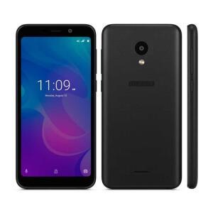 Smartphone Meizu C9 2GB 16GB | R$359