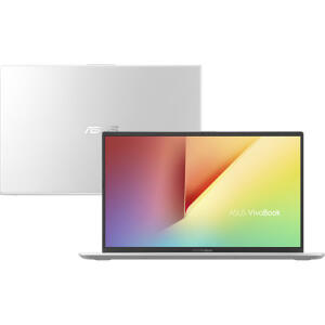 "[CC Sub] Notebook Asus X512FA-BR569T Core I5 8GB 1TB 15,6"" | R$2.138"
