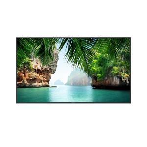 "Smart TV LED 50""Panasonic TC-50GX500B Ultra HD 4K 3 HDMI 1 USB Preta"