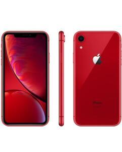 Iphone XR 64GB, AME[2953,85]