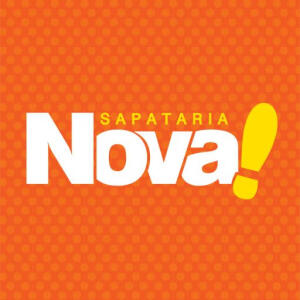16% OFF em todo o site Sapataria Nova