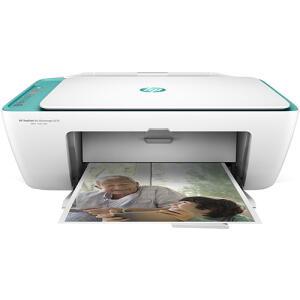 (APP) Impressora Multifuncional HP Deskjet Ink Advantage 2676